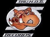 Tru H.O.G. Records