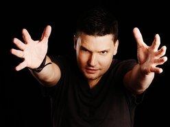 Steve Aries (aka Jester Muzik)