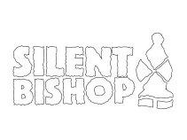 Silent Bishop