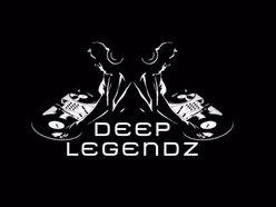 Image for Deep Legendz