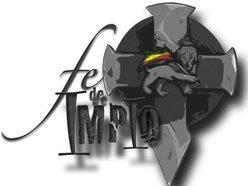 Image for fe de impio