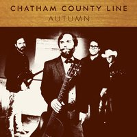Chathamcountyline autumn cover
