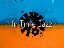 Image for IN TIME JAZZ
