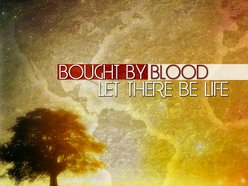 Bought By Blood