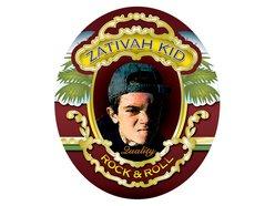 Zativah Kid
