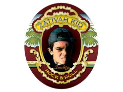 Image for Zativah Kid