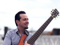 Flavio Lira