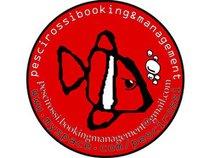 PesciRossi Consorzio S.Di. Booking