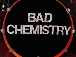 Image for Bad Chemistry