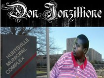 Don Jonzillione