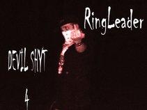 Tha RingLeader