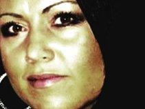 Linda Ekeland