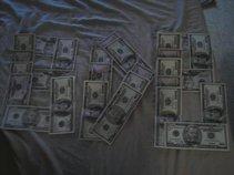 Big Dollar Boy$