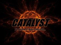 Image for Catalyst EastTenn