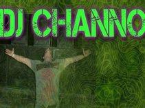 DJ CHANNO