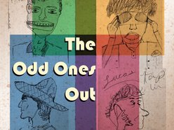 Image for The Odd Ones Out