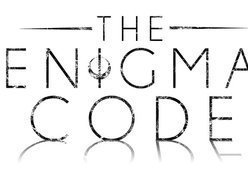 Image for The Enigma Code