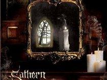 Sathern