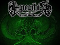 Apophis