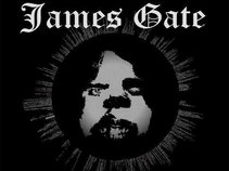 James Gate