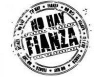 No Hay Fianza (NHF)
