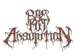 Image for Beg For Absolution