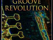 Groove Revolution