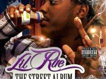 Lil Rue