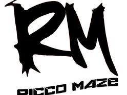 Ricco Maze