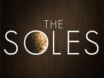 The Soles