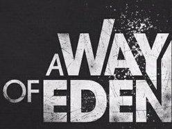 A Way of Eden