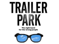 Image for Trailer Park