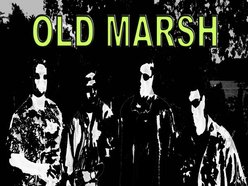 Image for OLD MARSH