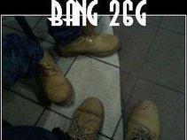 Bang 26G