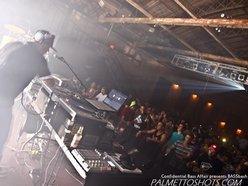 DJ SKITCH