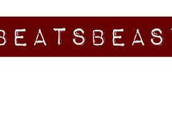 BeatsBeast (Producer)