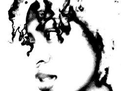 Image for teresajenee