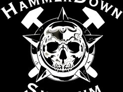 Image for HammerDownSindrum