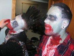 Image for Zombieskillingnazis