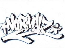 Normalz