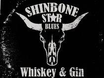 Shinbone Star