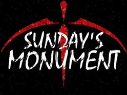 Image for Sunday's Monument
