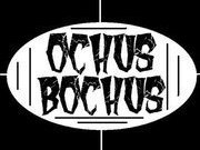 Image for OCHUS BOCHUS