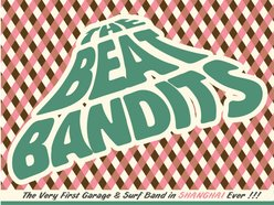 Image for the beat bandits