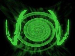 Voice Of The Vortex