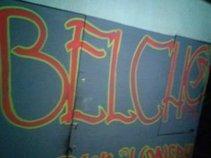 BHC Crew