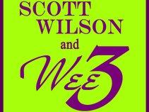 Scott Wilson & Wee3