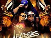 Theleaders256