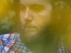 Image for John Mark McMillan