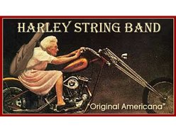 Image for Harley String Band